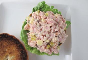 Copy of ham salad 001