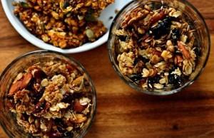 Hrustyashhaya-orehovaya-granola