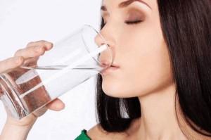Почему-нужно-пить-воду