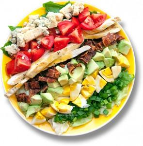 cobb_salad2