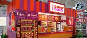 Dunkin-Donuts_Main