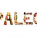PaleoDiet2