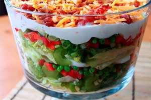 seven-layer-salad