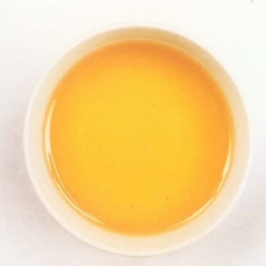 yellow-tea-1