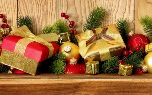 8890455-gifts-boxes-christmas-balls-new-year-holiday-480x300