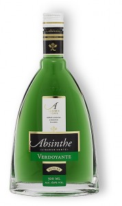 absinthe-verdoyante
