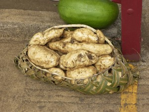 potatoes-taro-Tonga