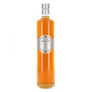 rothman-winter-orchard-apricot-liqueur-austria-10155439