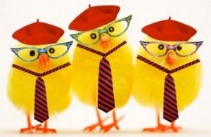 97545538_80088207_chicks_school_uniforms