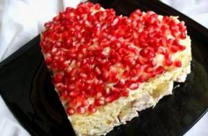 salaty-na-den-svyatogo-valentina-foto