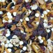 trail-mix-73919_1280
