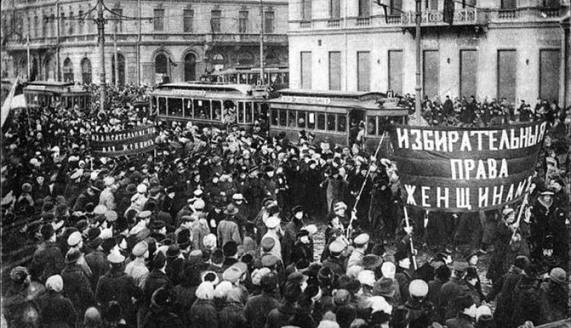Ris_2_Petrograd