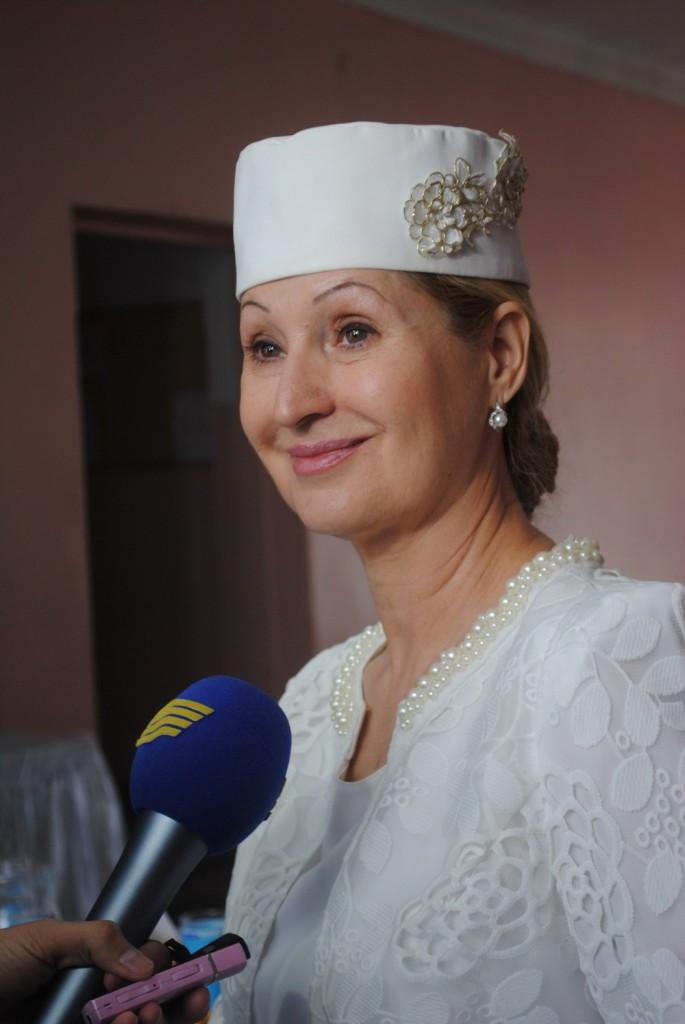 татары (1)