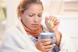 Какие продукты защитят от кашля и простуды?