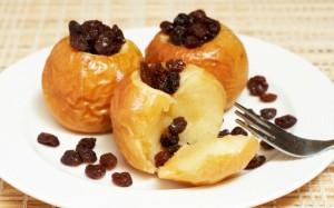 Еда для поджелудочной железы
