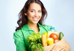 продукты-для-здоровья