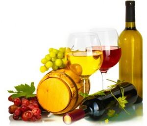vino_vybor
