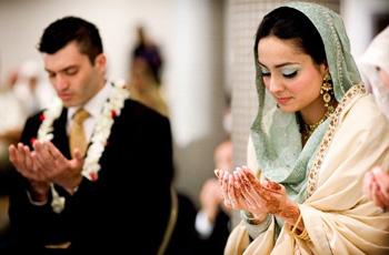 musulmanskaya-svadba