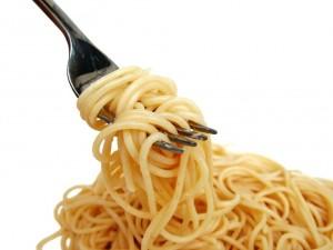 Makarony_spagetti