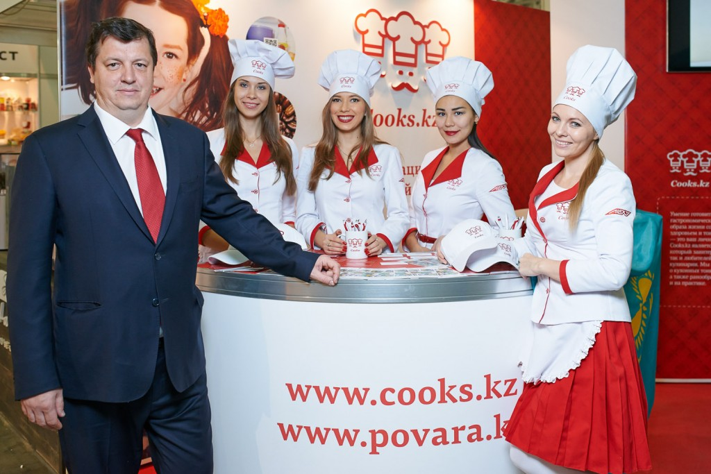 PRE-Cooks_004
