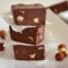 домашний-шоколад2