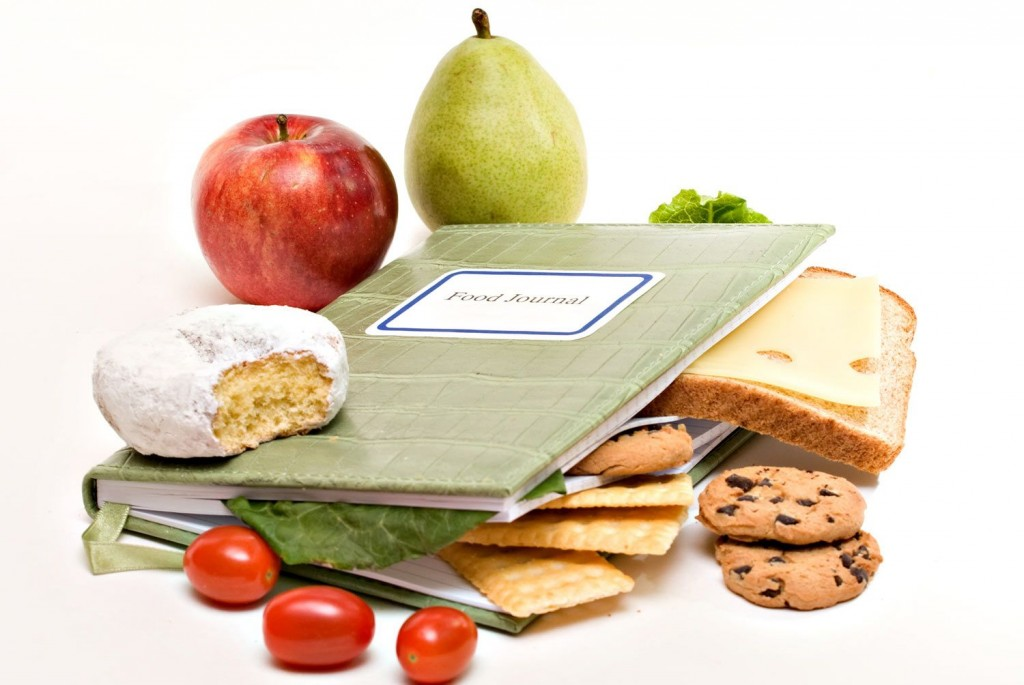 Зачем-считать-калории-каждый-день