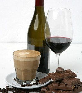 1361282575_322830-chocolate-coffee-red-wine-friend-or-foe