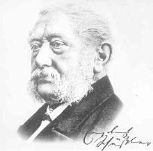 220px-Wilhelm_Heinrich_Schüßler_portrait