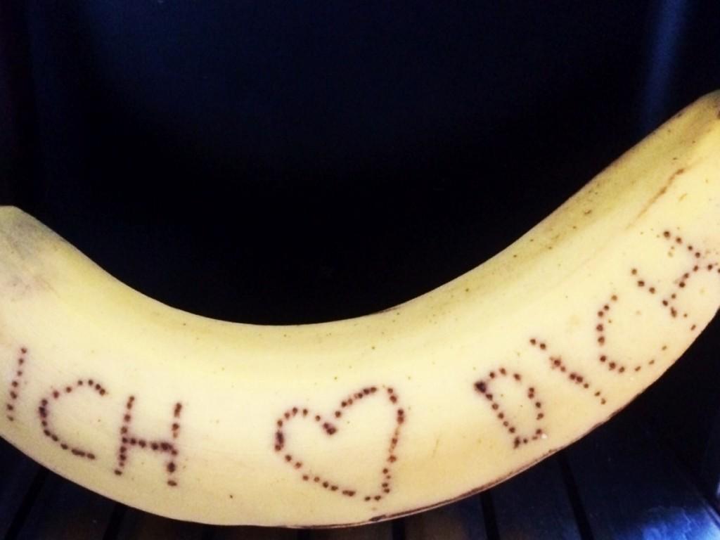 bananefoto