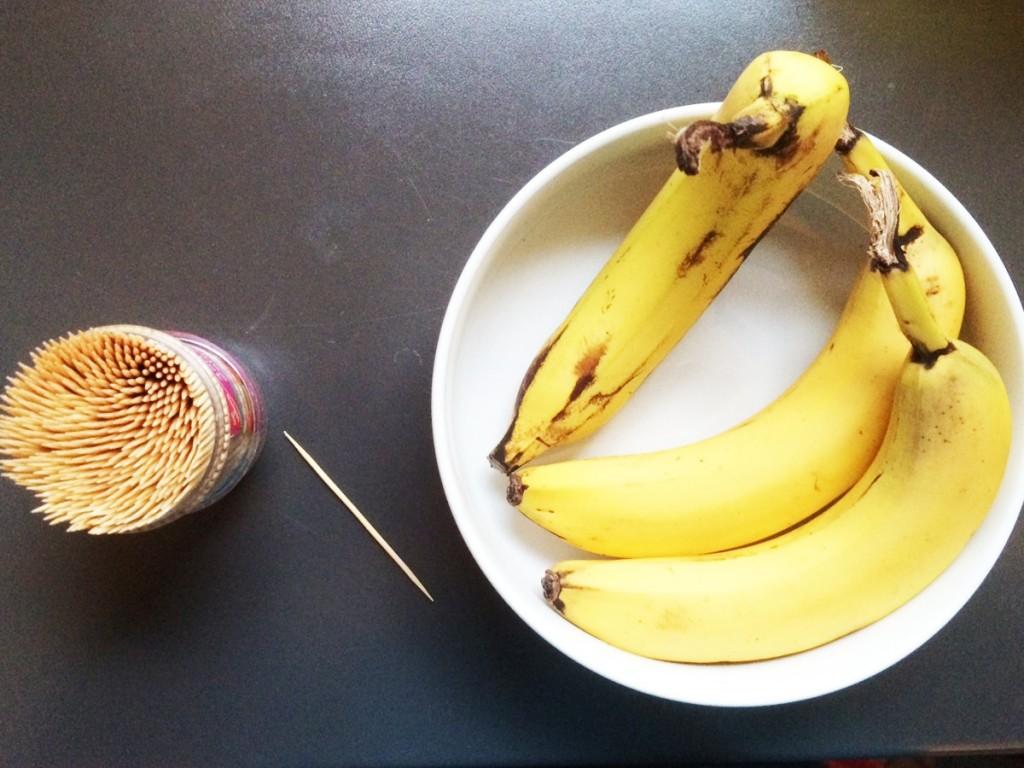 bananenfoto