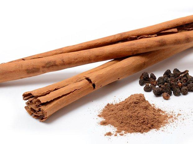 cinnamomum-verum-spices_10216618-landscape-08_minimal