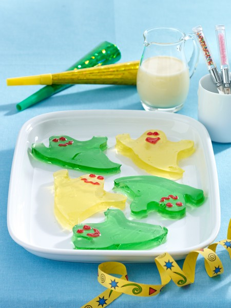 kindergeburtstag-geisterpudding