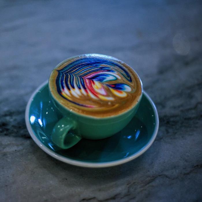 latte-art-food-dye-mason-salisbury-3