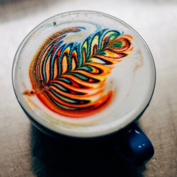 latte-art-food-dye-mason-salisbury-4