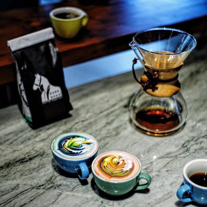 latte-art-food-dye-mason-salisbury-7