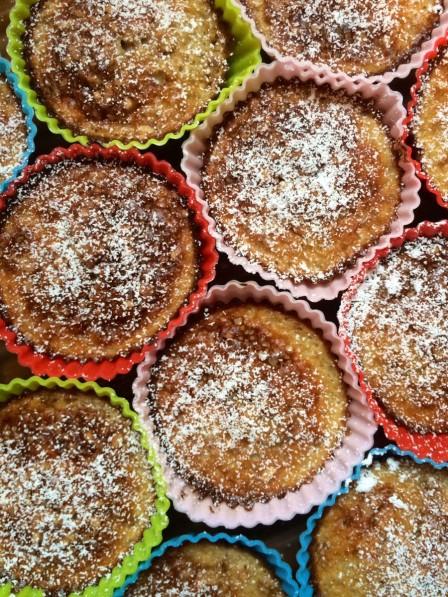 muffinstitel_448x597
