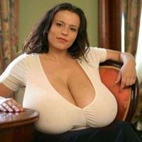 1330698505_anna-ctepanenko-zdorove-0203-4