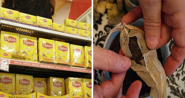 Most-Popular-Tea-Bags-Contain-ILLEGAL-Amounts-of-Deadly-Pesticides-avoid-these-brands-at-all-costs