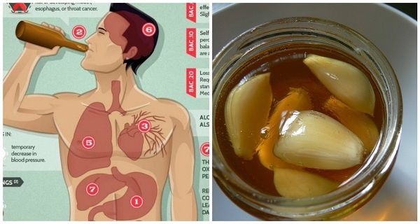 See-What-Happens-When-You-Eat-Garlic-And-Honey-On-An-Empty-Stomach-For-7-Days