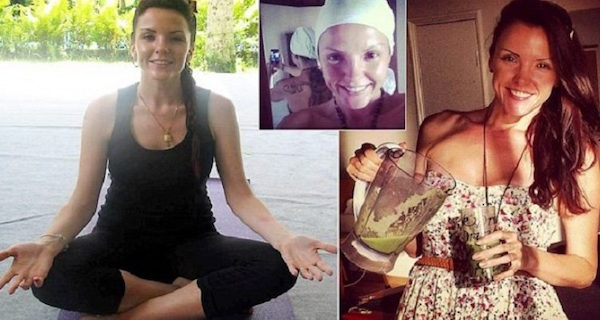 This-Woman-Cured-Her-Stage-4-Cancer-Without-Chemo…-She-Ate-a-Lot-of-THIS