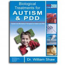 Titelbild_Buch_Autism_PDD_Shaw_Amazon