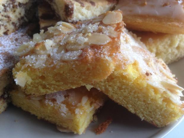 butterkuchen-gebechert-vom-blech-rezept