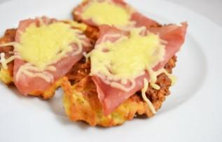 kartoffelpuffer-mit-schinken-und-kaese
