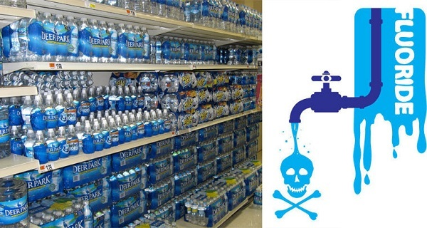 Most-Bottled-Water-is-FILLED-With-Fluoride-Here's-a-Complete-List-of-Brands-to-Avoid