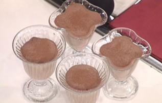 desert-iz-tvoroga-i-kakao