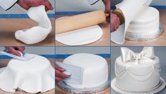 kak-sdelat-mastiku-dlya-torta-2