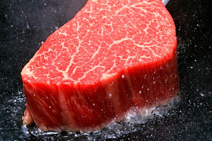 meat-preparare