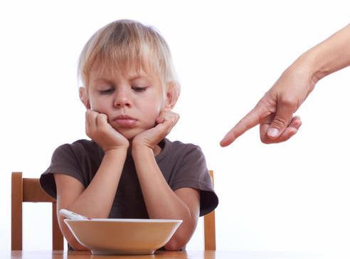 ребенок-плохо-ест