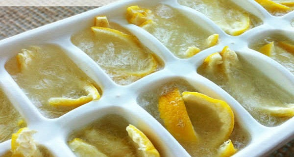 After-You-See-What-Happens-You'll-Freeze-Lemons-For-The-Rest-Of-Your-Life-