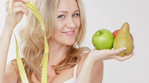 как-похудеть-женщине-после-40-лет
